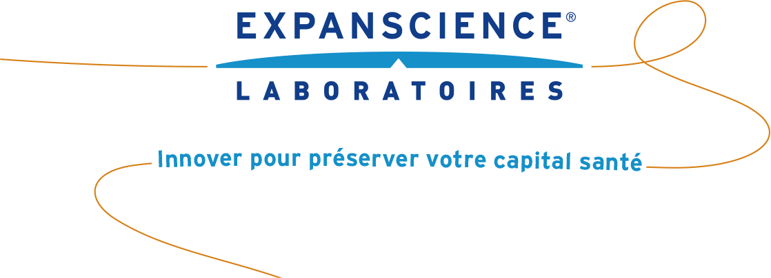 logo-expanscience-mob